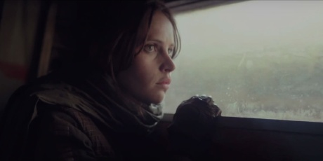 jyn-erso-cover