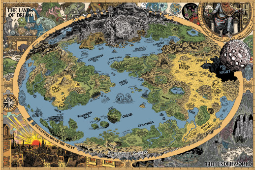 lovecraft-map
