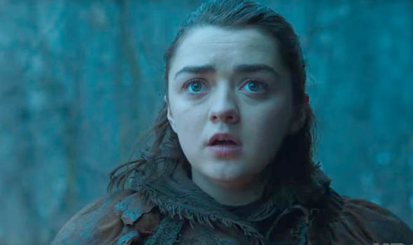 Game-of-Thrones-Arya-1003014