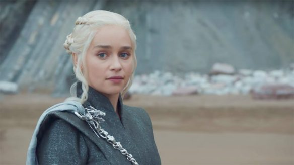 game-of-thrones-season-7-episode-4-920x518